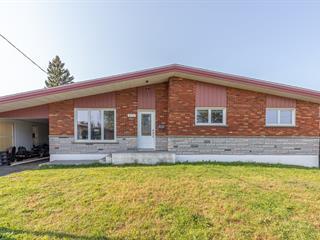 House for sale in Contrecoeur, Montérégie, 832, Rue  Perreault, 26387810 - Centris.ca