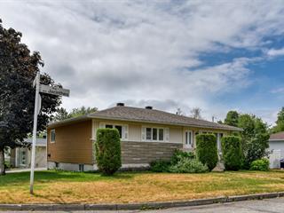 Maison à vendre à Québec (Charlesbourg), Capitale-Nationale, 5898, Rue des Jacinthes, 16804135 - Centris.ca
