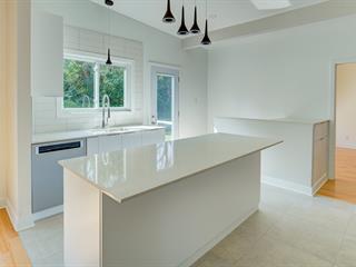 Maison à vendre à Rosemère, Laurentides, 466, Rue  Parkview, 14913864 - Centris.ca