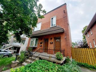 Condo / Appartement à louer à Montréal (Côte-des-Neiges/Notre-Dame-de-Grâce), Montréal (Île), 5412, Avenue  Montclair, 28835148 - Centris.ca