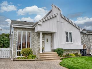 Maison à vendre à Longueuil (Saint-Hubert), Montérégie, 3653, Rue  Perras, 12804441 - Centris.ca
