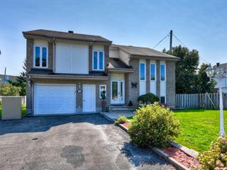 House for sale in Gatineau (Gatineau), Outaouais, 76, Rue de L'Assomption, 28926322 - Centris.ca