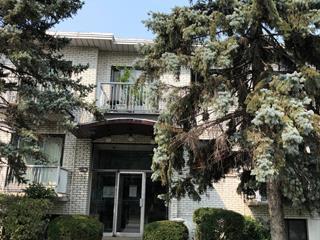Condo / Appartement à louer à Montréal (Saint-Laurent), Montréal (Île), 2295, boulevard de la Côte-Vertu, app. B1, 19344782 - Centris.ca