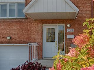Maison à vendre à Longueuil (Le Vieux-Longueuil), Montérégie, 1923Z, Rue  Giroux, 11215454 - Centris.ca