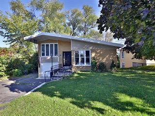 House for sale in Saint-Hyacinthe, Montérégie, 4735, Rue  Frontenac, 24580032 - Centris.ca
