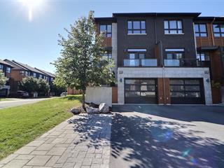 Maison à vendre à Gatineau (Aylmer), Outaouais, 135, Rue de la Bourrasque, 17072275 - Centris.ca