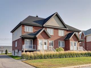 Condo for sale in Saint-Joseph-du-Lac, Laurentides, 82, Rue  Proulx, 24393398 - Centris.ca