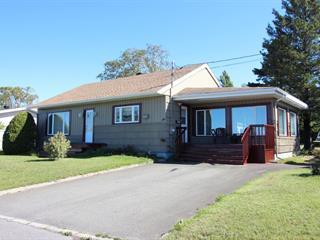 House for sale in Mont-Joli, Bas-Saint-Laurent, 141, Avenue  Champlain, 22707009 - Centris.ca