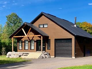 Maison à vendre à Sainte-Mélanie, Lanaudière, 581, Rang du Pied-de-la-Montagne, 21821106 - Centris.ca
