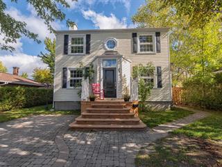 Maison à vendre à Val-d'Or, Abitibi-Témiscamingue, 165, Rue  Cadillac, 26411512 - Centris.ca