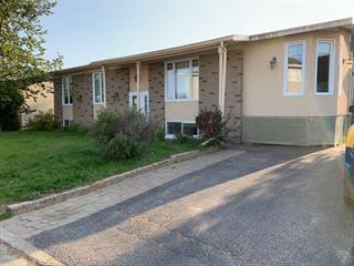 Maison à vendre à Baie-Saint-Paul, Capitale-Nationale, 4, Rue  Bellevue, 13711353 - Centris.ca
