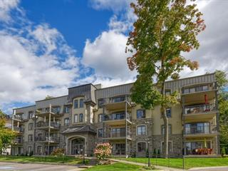 Condo for sale in Deux-Montagnes, Laurentides, 300, Rue des Manoirs, apt. 307, 12558403 - Centris.ca