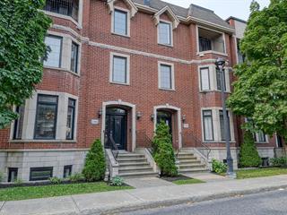 Maison à vendre à Montréal (Saint-Laurent), Montréal (Île), 1998, Rue de Cognac, 17475589 - Centris.ca
