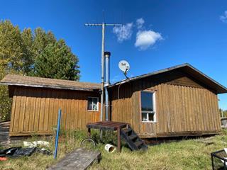 House for sale in Barraute, Abitibi-Témiscamingue, 8, 6e-et-7e-Rang Ouest, 9743639 - Centris.ca
