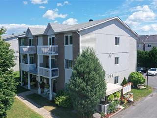 Immeuble à revenus à vendre à Chambly, Montérégie, 1569, Avenue de Gentilly, 28801443 - Centris.ca