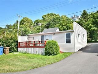 Cottage for sale in Notre-Dame-du-Portage, Bas-Saint-Laurent, 511, Route du Fleuve, 10936904 - Centris.ca