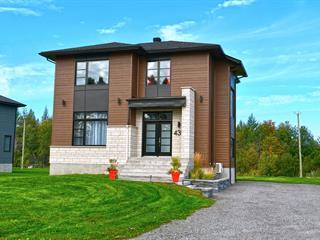 House for sale in Saint-Marc-des-Carrières, Capitale-Nationale, 439, Rue  Matte, 10690163 - Centris.ca