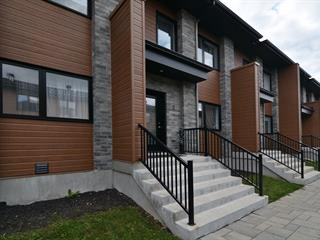 Maison à vendre à L'Île-Perrot, Montérégie, 160Z, Rue de Provence, app. 5, 22417889 - Centris.ca