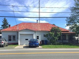 House for sale in Sainte-Eulalie, Centre-du-Québec, 688, Rue des Bouleaux, 22323027 - Centris.ca