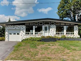 House for sale in Québec (Charlesbourg), Capitale-Nationale, 7450, Avenue  Gustave-Beaudet, 21345478 - Centris.ca