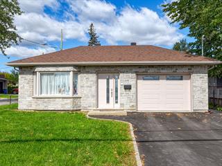 Maison à vendre à Laval (Duvernay), Laval, 7051, boulevard  Lévesque Est, 28301484 - Centris.ca