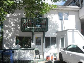 Quintuplex for sale in Saguenay (Chicoutimi), Saguenay/Lac-Saint-Jean, 437 - 441, Rue  Jacques-Cartier Est, 28185901 - Centris.ca