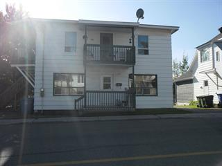 Quadruplex for sale in Saguenay (Chicoutimi), Saguenay/Lac-Saint-Jean, 701 - 707, Chemin de la Réserve, 27388422 - Centris.ca