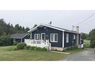 House for sale in Saint-Gédéon, Saguenay/Lac-Saint-Jean, 450, Rang des Îles, 18833710 - Centris.ca