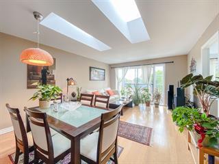 Condo / Appartement à louer à Montréal (Le Sud-Ouest), Montréal (Île), 5740, Rue  Laurendeau, app. 7, 11837410 - Centris.ca