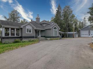 Maison à vendre à Saint-Alexis-des-Monts, Mauricie, 141, Rue  Guylaine, 26187231 - Centris.ca