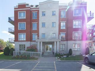 Condo / Appartement à louer à Dollard-Des Ormeaux, Montréal (Île), 100, Rue  Barnett, app. 306, 18593789 - Centris.ca