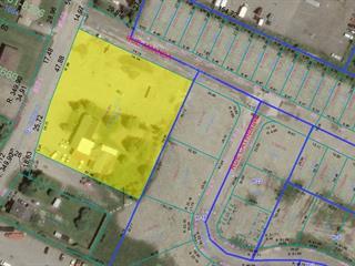 Lot for sale in Saint-Rémi, Montérégie, Rang  Notre-Dame, 16004976 - Centris.ca