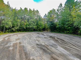 Terrain à vendre à Terrebonne (La Plaine), Lanaudière, Rue des Sables, 12620176 - Centris.ca