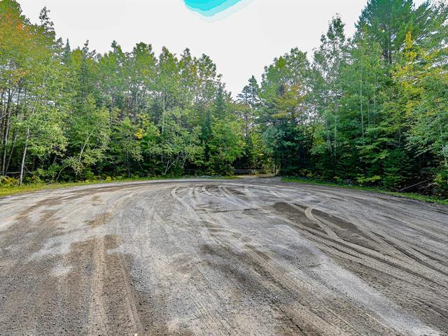 Lot for sale in Terrebonne (La Plaine), Lanaudière, Rue des Sables, 12620176 - Centris.ca
