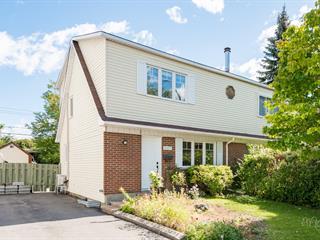 Maison à vendre à Laval (Sainte-Rose), Laval, 6457, Rue des Cygnes, 19487848 - Centris.ca