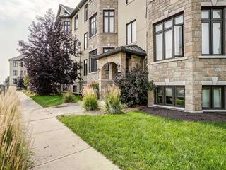 Condo à vendre à Gatineau (Aylmer), Outaouais, 143, Rue d'Augusta, app. 7, 22809802 - Centris.ca