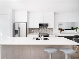 Maison en copropriété à vendre à Montréal (Mercier/Hochelaga-Maisonneuve), Montréal (Île), 2185, Rue  Théodore, 26568757 - Centris.ca