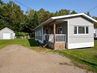 Mobile home for sale in Québec (Beauport), Capitale-Nationale, 136, Carré  Marie-Guérin, 14809725 - Centris.ca