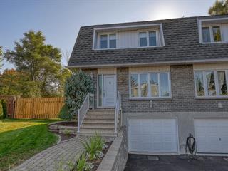 Maison à vendre à Laval (Fabreville), Laval, 503, Rue  Blaise, 20389602 - Centris.ca