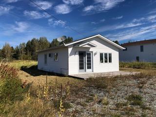 House for sale in Rouyn-Noranda, Abitibi-Témiscamingue, 7330, Rang du Parc, 19061854 - Centris.ca
