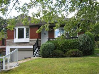 Maison à vendre à Deux-Montagnes, Laurentides, 274, 10e Avenue, 10406964 - Centris.ca