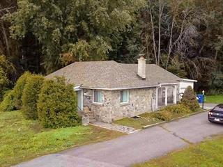 Maison à vendre à Gatineau (Gatineau), Outaouais, 1163, Rue  Jacques-Cartier, 13719314 - Centris.ca