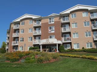 Condo for sale in Québec (Charlesbourg), Capitale-Nationale, 7300, 3e Avenue Ouest, apt. 406, 28439916 - Centris.ca