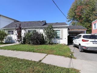 Maison à vendre à Gatineau (Gatineau), Outaouais, 609, Rue  Clément, 21294853 - Centris.ca