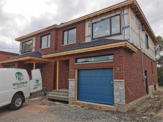 Maison à vendre à Longueuil (Saint-Hubert), Montérégie, 3084, Rue  Gélineau, 14669404 - Centris.ca