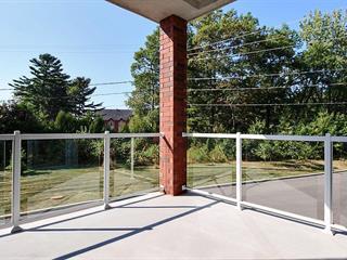 Condo for sale in Trois-Rivières, Mauricie, 12050, Rue  Notre-Dame Ouest, apt. 1, 13832267 - Centris.ca