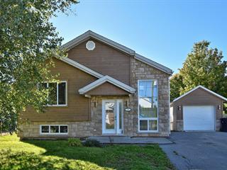 Maison à vendre à Saint-Lin/Laurentides, Lanaudière, 225, Rue des Colibris, 15910857 - Centris.ca