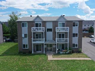 Immeuble à revenus à vendre à Chambly, Montérégie, 1557, Avenue de Gentilly, 26861012 - Centris.ca