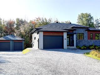 Maison à vendre à Saint-Lambert-de-Lauzon, Chaudière-Appalaches, 479, Rue des Bernaches, 28474975 - Centris.ca