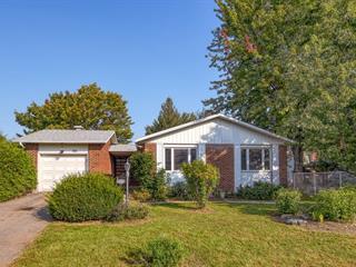 House for sale in Dollard-Des Ormeaux, Montréal (Island), 100, Rue  Sunshine, 10210311 - Centris.ca